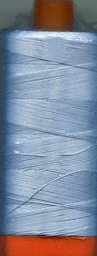 Aurifil Thread Mako' NE 50 2715