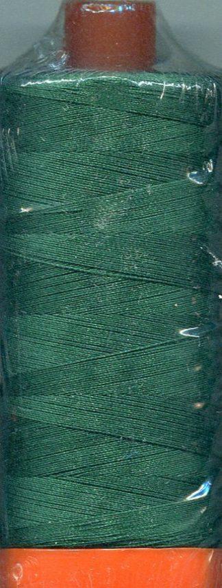 Aurifil Thread Mako' NE 50 4026
