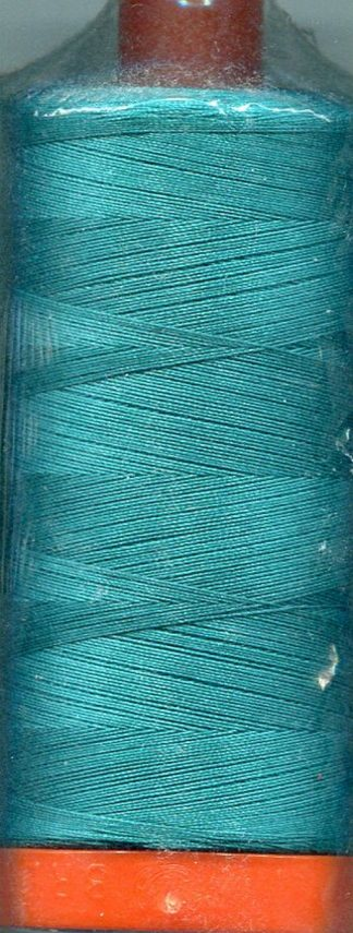 Aurifil Thread Mako' NE 50 4093