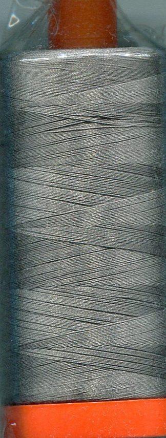 Aurifil Thread Mako' NE 50 5004