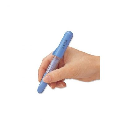 Clover Charco Liner Pen Style Grip