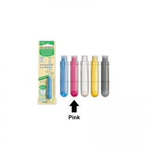 Refill Cartridge for Charco Liner Pen Style - Pink