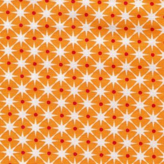 Star Dot TE4004-OR Orange