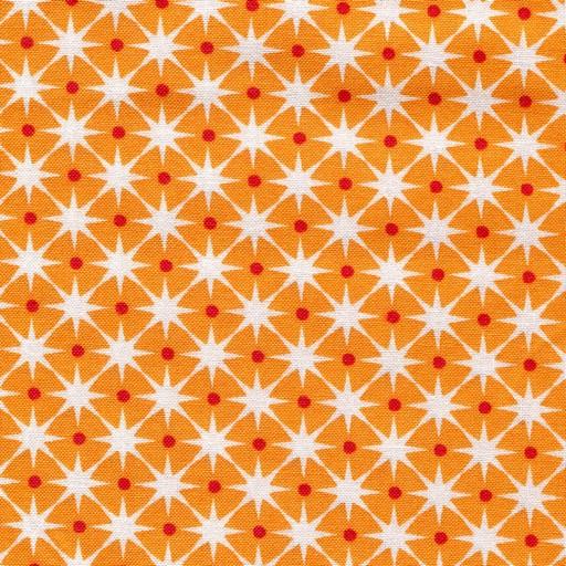 Star Dot TE4004-OR Orange