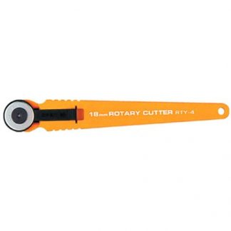 18mm Olfa Rotary Cutter