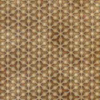 Imperial Lattice - Antique