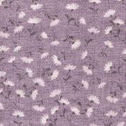 Floral Scatter - Lavender D1696L