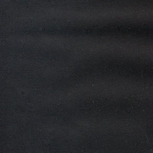 Cotton Couture - Black SC-5333-BLAC-D