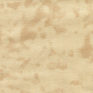 Teastain - Dark 1045a