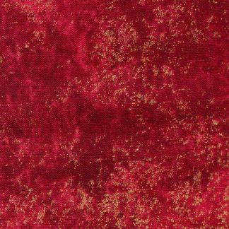 Artisan Shimmer - Sunglow 20260m-24
