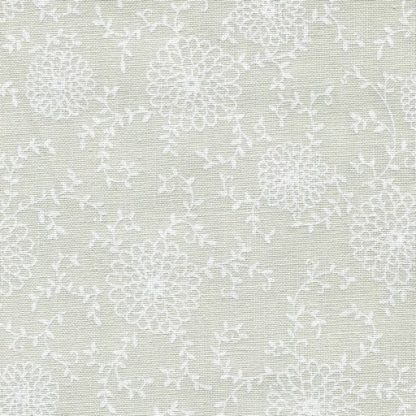 Small Chrysanthemums - Sugar 2898-9g