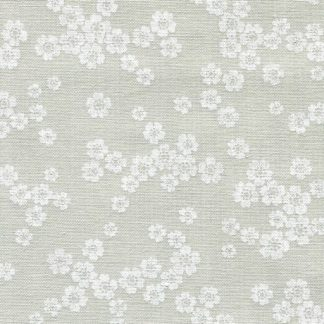 Scattered Cherry Blossoms - Sugar 2902-9G