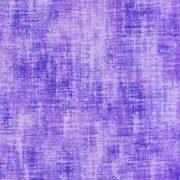 Studio - C3096-purple
