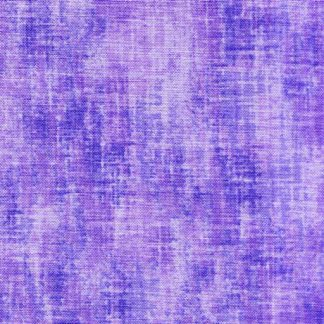 Studio - C3096-purple