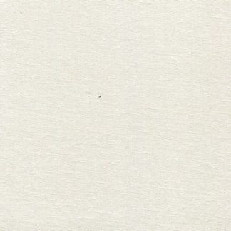 Quilters Muslin - Ivory M10009
