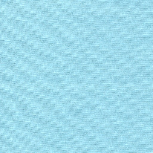 Cotton Couture SC5333-SKYX