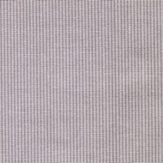 Pinstripe - Grey TE4003-GR