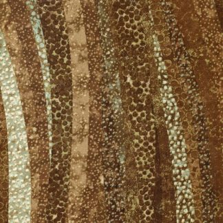 Artisan Additions - Brown 20425M-36