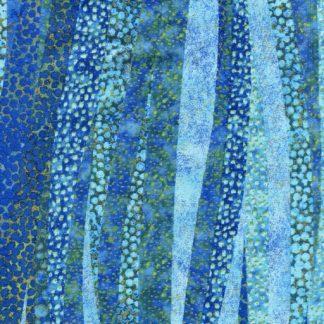 Artisan Additions - Blue Lagoon 20425M-45
