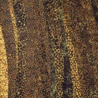 Artisan Additions - Ebony 20425M-990