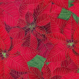 Holiday 3091-Red