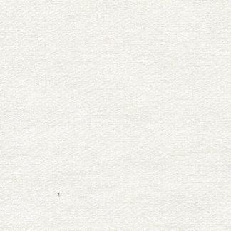 Texture White 41598-3
