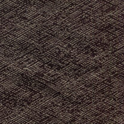Texture Charcoal 41598-4