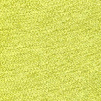 Texture Lime 41598-6