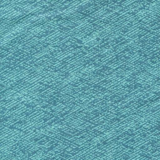 Texture Teal 41598-7