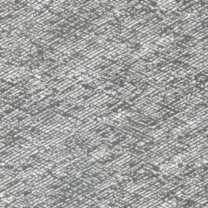Texture Grey 41598-8