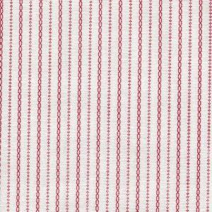Red Stripe 772-10