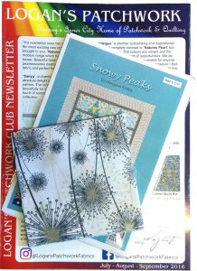 newsletter-pattern-charm_pack