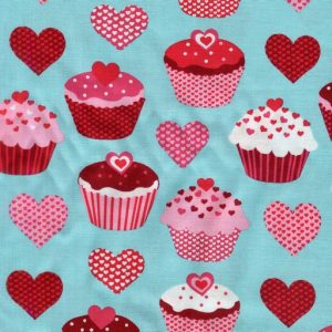 Confections Cupcakes 12986-70