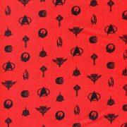 Star Trek Icons 6320107-1