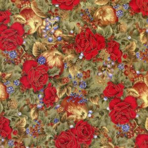 Roses 920-10