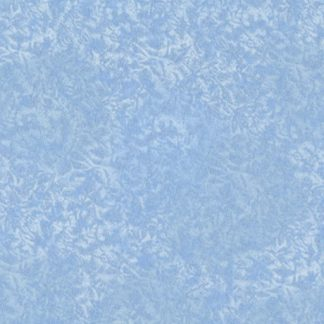 Fairy Frost CM376_Powder_Blue