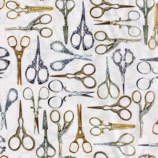 Sew Scissors SEW-C2814