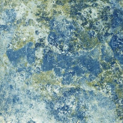 Stonehenge Gradations - Blue Planet 39300-48