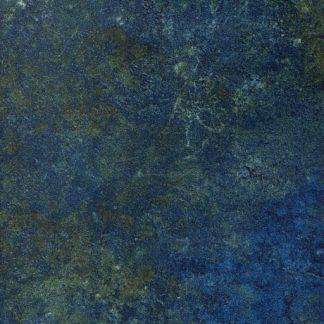 Stonehenge Gradations - Blue Planet 39300-49