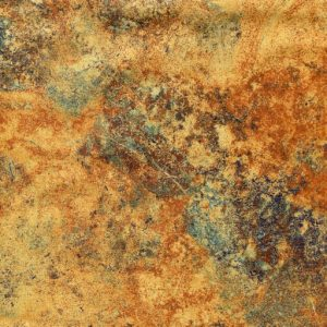 Stonehenge Gradations - Oxidised Copper 39300-68