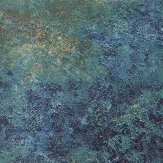 Stonehenge Gradations - Robin's Egg 39300-69