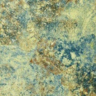 Stonehenge Gradations - Robin's Egg 39300-78
