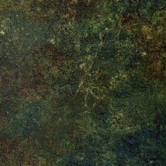 Stonehenge Gradations - Oxidised Copper 39300-79
