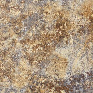 Stonehenge Gradations - Slate 39300-96
