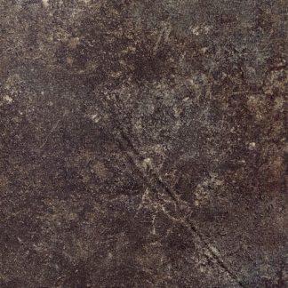 Stonehenge Gradations - Slate 39300-97