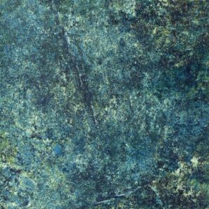 Stonehenge Gradations - Blue Planet 39301-49
