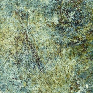 Stonehenge Gradations - Robin's Egg 39301-79