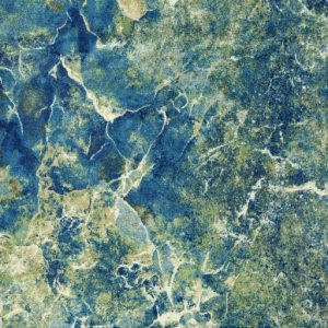 Stonehenge Gradations - Blue Planet 39302-49