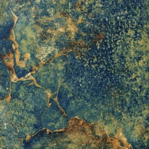 Stonehenge Gradations - Oxidised Copper 39302-69