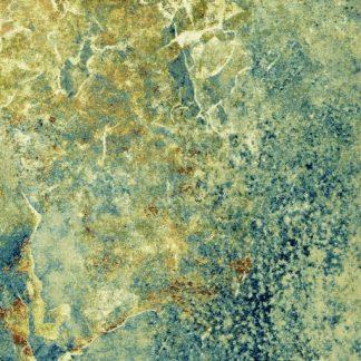 Stonehenge Gradations - Robin's Egg 39302-79
